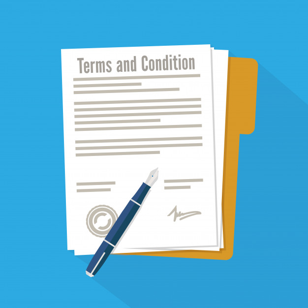 lease fall in the category of bilateral contracts